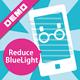 ReduceBlueLight Lite(ブルーライト対策)