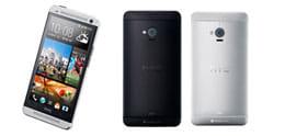 「HTC J One HTL22」を買ったらインストール!おすすめアプリ