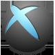 Exsoul Web Browser - ウェブブラウザ