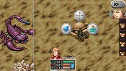 怪盗グルーのミニオンラッシュ:途中操作方法が変わる。