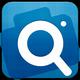 情報検索アプリ InfoScouter