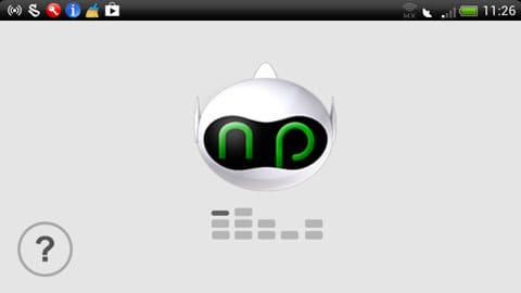 mia(ミア)|音声対話アシスタント:「mia」に声で質問するだけで操作できる「ドライブモード」