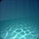 Under the Sea Live Wallpaper