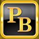 プレミアムバンダイ公式アプリ -バンダイの人気商品を買おう!