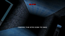 Eyes – the horror game:ポイント5