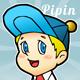 脱出!怪盗ピピン -記憶力&右脳直感ゲーム-