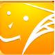 vingow(ビンゴー)|自動収集・自動要約ニュースアプリ