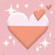 幸せココロサプリ ~恋愛診断・性格・心理テストで女子力アップ