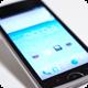 端末+LTE通信+IP電話=月額2,980円~!激安「ほぼスマホ」の料金節約術