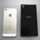 どっちが使いやすい?「iPhone 5s」と「Xperia Z1」を徹底比較!