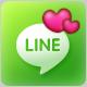 LINEの新機能「ノート」で効果倍増↑仲を深めるタイムラインの使い方