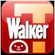 『ウォーカータッチ お出かけ&エンタメ情報』~紅葉情報もある!流行りのお役立ち情報...