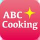 ABC Cooking plus