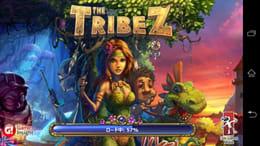 The Tribez: 恐竜王国