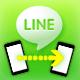 機種変更時に絶対必見!LINEアカウントの引き継ぎ&トークのバックアップ方法