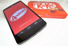 KitKatおいしそう♪じゃなくて、使い勝手のよさをチェック!