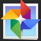 機種変更の時も安心!写真を無制限に保存してくれる『Google+』の【小技】を利用しよう
