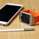利用して1ヶ月でライフスタイルが劇変!「GALAXY Note 3 SC-01F」×「GALAXY Gear」をスマートに使おう