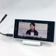 【Xperia Z1の使い方レビュー】高画質動画をMHLケーブルでTVと繋ぎ迫力の大画面で楽しむ!