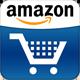 Amazon Android アプリ
