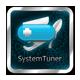 Ezy System Tuner & Optimizer