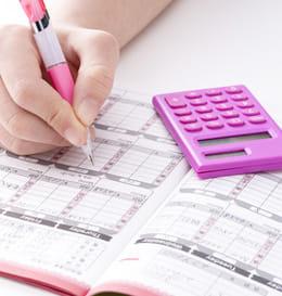 おすすめ家計簿アプリを徹底紹介