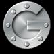 「2段階認証」でもっと安全にGoogleアカウントを使おう!