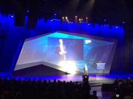 「CES 2014」で見た海外の注目端末