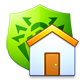 『Dr.Web Launcher (beta)』~アンチウィルスのメーカーが開発したセキュリティ機能付き...