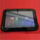 インテル製のCPUを搭載!7インチAndroidタブレット「テックウインドTM75A」を紹介