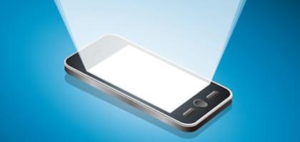 1つは備えておこう!スマホを最適化するAndroid&iPhone用メモリ解放ツール
