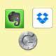 「Evernote」と「Dropbox」のセキュリティレベルをアップ!知っておきたいGoogle連携サービス