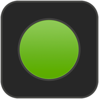Imgur - official app