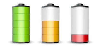 残り半分切ったら何をする?バッテリー残量49パーセントから始めるスマホサバイバル術
