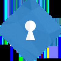 ZDlock(app lock, fake, themes)