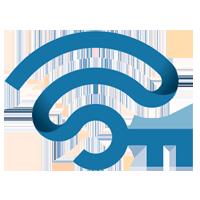 『Blusec WiFi Bluetooth Unlocker』~Wi-Fi圏内はロック画面をアンロック!パスワード...