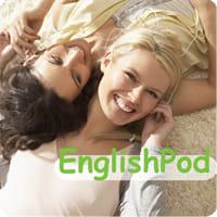 英語学習ポッドキャスト : EnglishPodcast