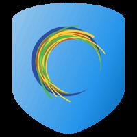 Hotspot Shield VPN WiFiセキュリティ