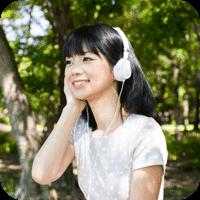 スマホで音楽聴き放題!知っておきたいiPhone&Androidのストリーミング型音楽配信サービス