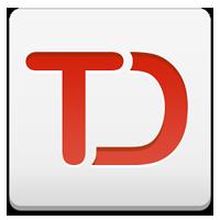 『Todoist:やるべきことリスト|タスクリスト』~これからやるべき事を簡単に整理できる...