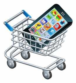 今使ってるAndroid端末やiPhoneを買取するといくら?最新スマホにお得に交換しよう