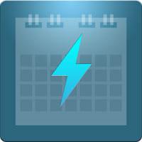 超速スケジュール入力-~-カレンダーへ素早く簡単に予定を登録:設定とお知らせ
