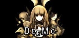 Deemo:ポイント1
