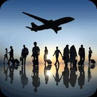 料金や契約、盗難まで「海外旅行でスマホを使う時」の注意点