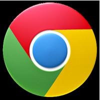 標準ブラウザをより便利!「Google Chrome」で知っておきたい機能を紹介
