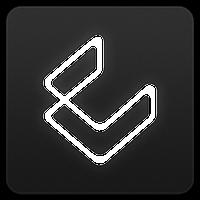 『Cover Lock Screen (beta)』~自宅、職場で!シーン別に最適なアプリを提供してくれる...