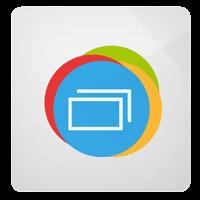 Loopr - Task Switcher (Beta)
