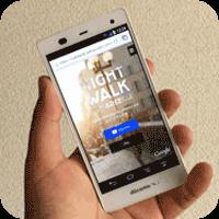 これぞGoogleマップの未来版!「Google Night Walk」で夜のマルセイユをバーチャル散歩しよう