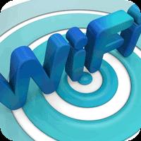 初心者のためのWi-Fi講座。Wi-Fiで7GB制限を回避しよう!