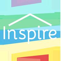 『Inspire Launcher』~注目のフラットUIへホーム画面を手軽にチェンジ~